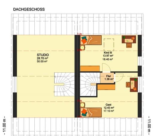 Viola 157 (DHH) floor_plans 1