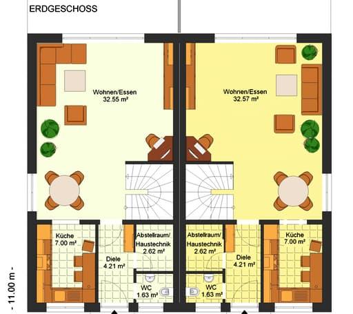 Viola 157 (DHH) floor_plans 2
