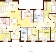 Visby floor_plans 0