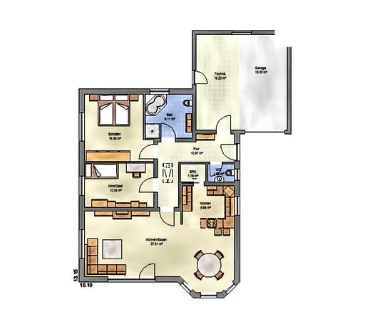 Vita 100 SD floor_plans 1