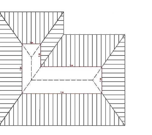 Vita 115 WBL floor_plans 0