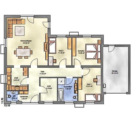 Vita 115 WBL floor_plans 1