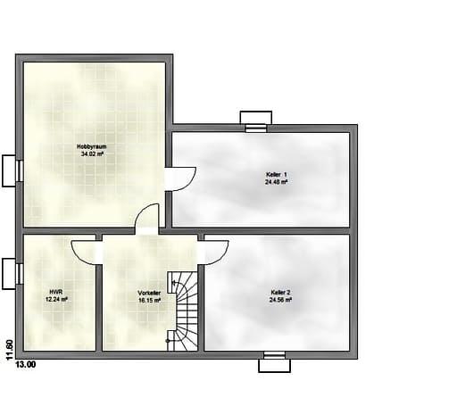 Vita 115 WBL floor_plans 2
