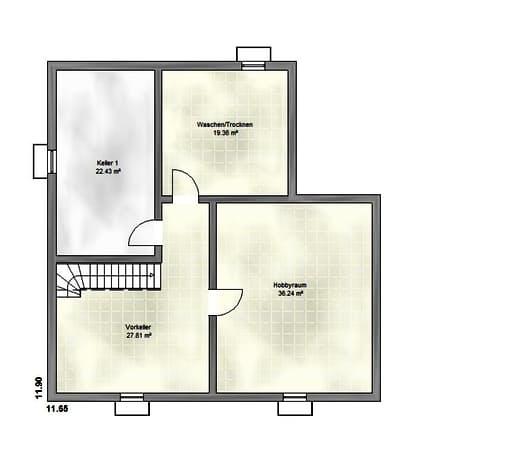 Vita 130 FD floor_plans 1