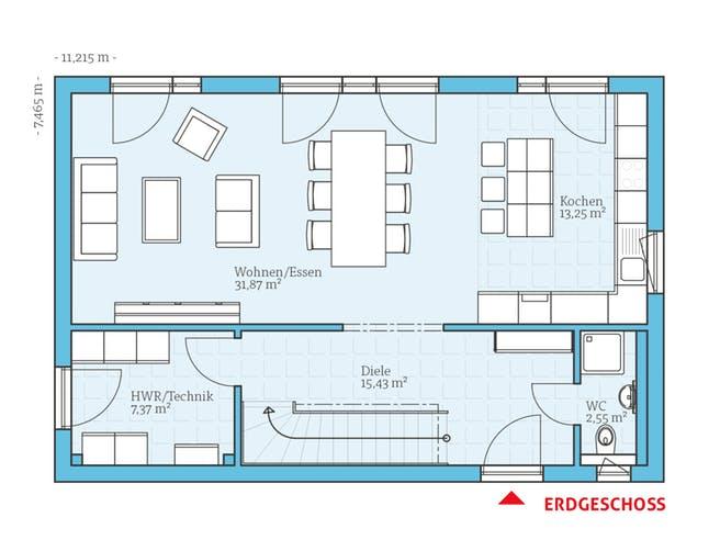 Vita 138 floor_plans 0
