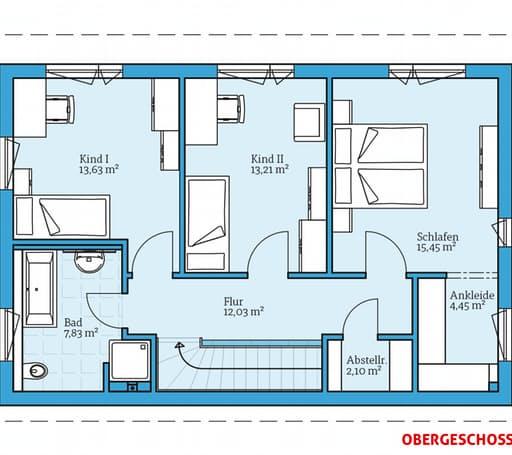 Vita 138 floor_plans 1