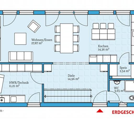 Vita 147 floor_plans 0