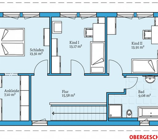 Vita 147 floor_plans 1
