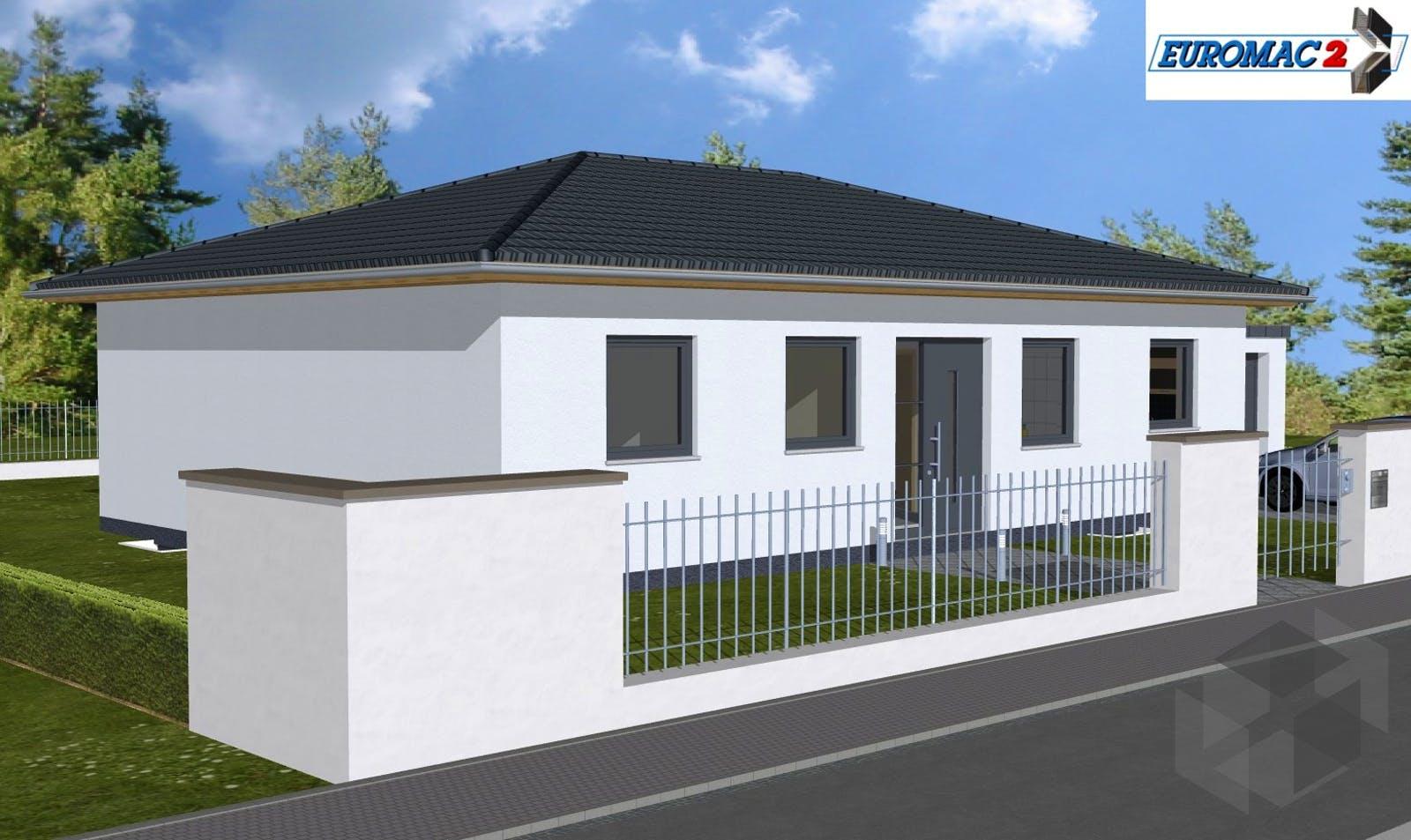 Fertighaus Tschechien Preise Fertighaus Tschechien Preise Holzhaus
