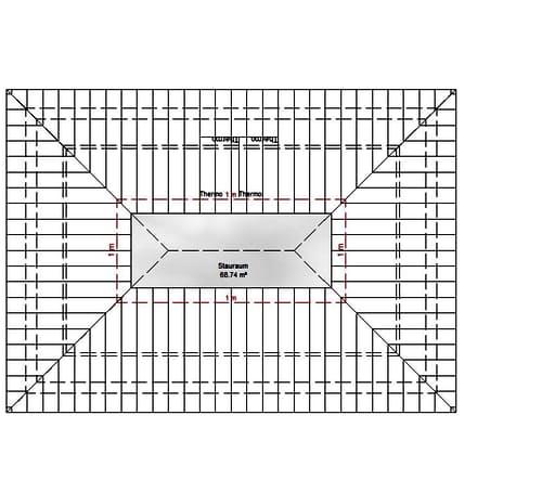 Vita 90 WD floor_plans 0