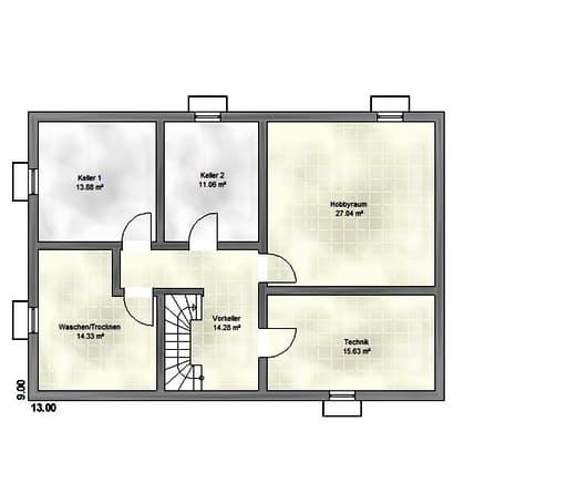 Vita 90 WD floor_plans 2