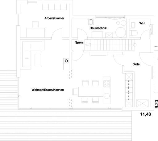 Vita-Cube (MH Fellbach) floor_plans 0