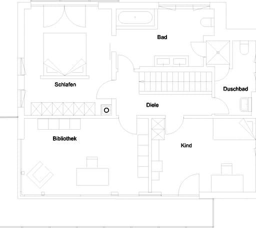 Vita-Cube (MH Fellbach) floor_plans 1