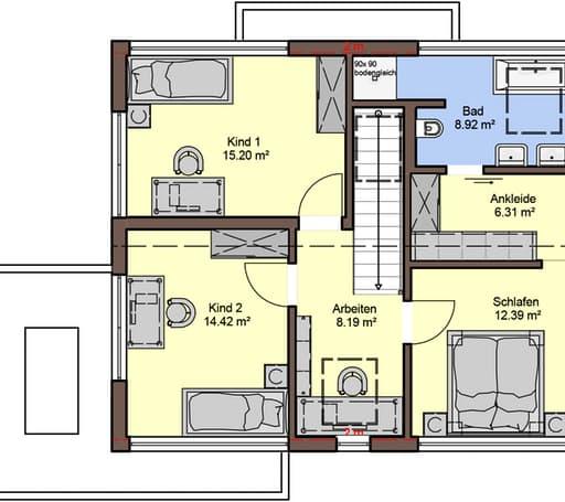 Vitalis 135 floor_plans 0