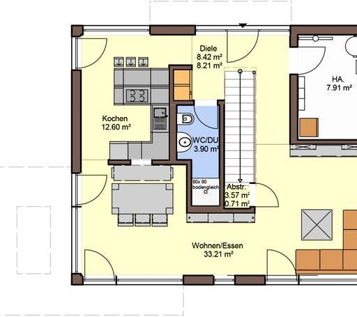 Vitalis 135 floor_plans 1