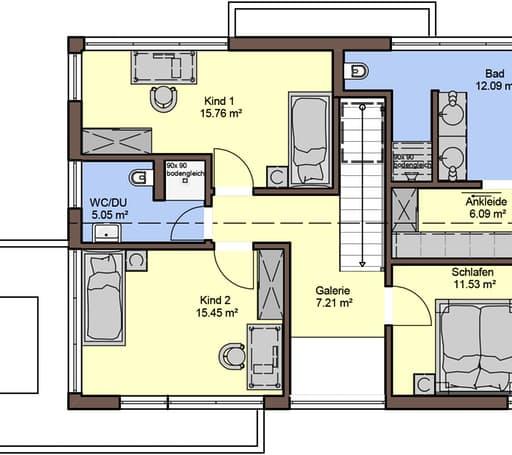 Vitalis 155 floor_plans 0