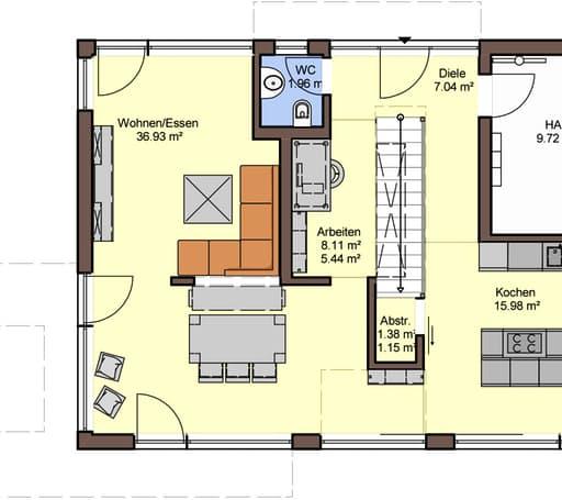 Vitalis 155 floor_plans 1
