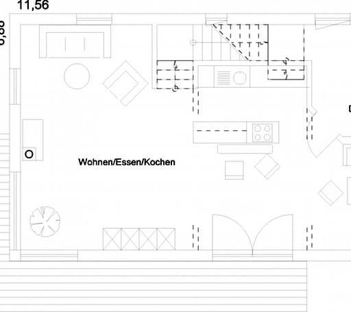 Volders floor_plans 0