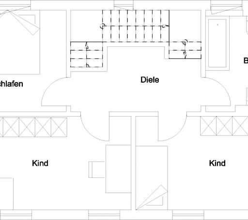 Volders floor_plans 1