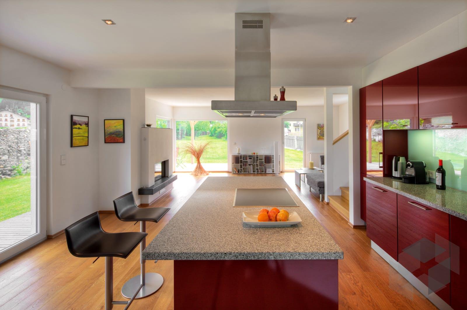 volders von regnauer hausbau komplette daten bersicht. Black Bedroom Furniture Sets. Home Design Ideas