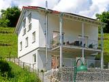 Vollmer-Kientsch (Mehrgenerationenhaus) exterior 0
