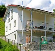 Vollmer-Kientsch (Mehrgenerationenhaus)