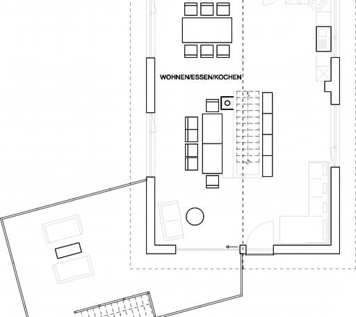 Waakirchen floor_plans 0
