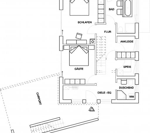 Waakirchen floor_plans 1