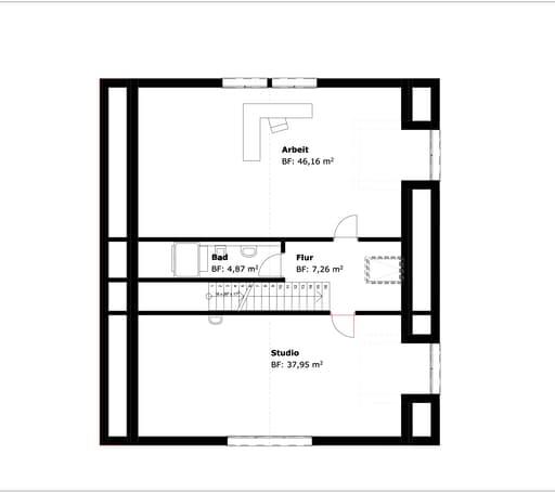 Waldblick floor_plans 0