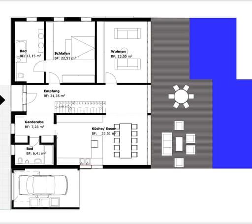 Waldblick floor_plans 1