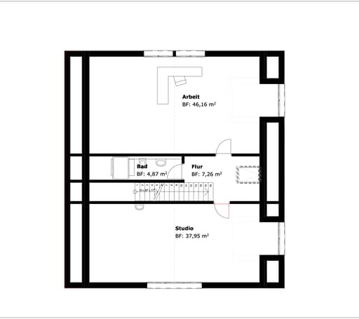 Waldeck floor_plans 0
