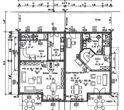 Waldsee floor_plans 0