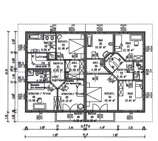 Waldsee floor_plans 1