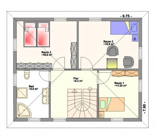 Walmit floor_plans 0