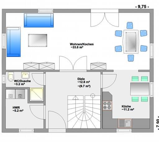 Walmit floor_plans 1