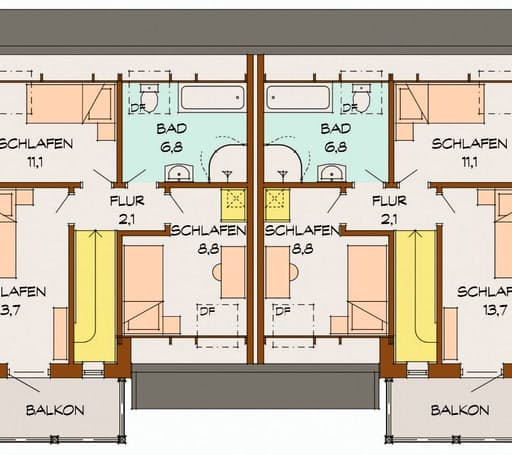 Wanas floor_plans 0
