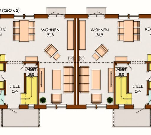 Wanas floor_plans 1