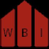 WBI - Logo 1