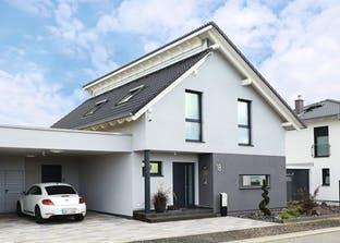 Kundenhaus generation5.5 200