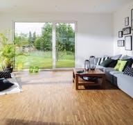 Kundenhaus 16 - Individuelle Planung (inactive) Innenaufnahmen