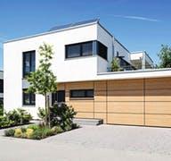 Kundenhaus 19 - Individuelle Planung