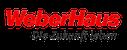 Weberhaus Logo 2