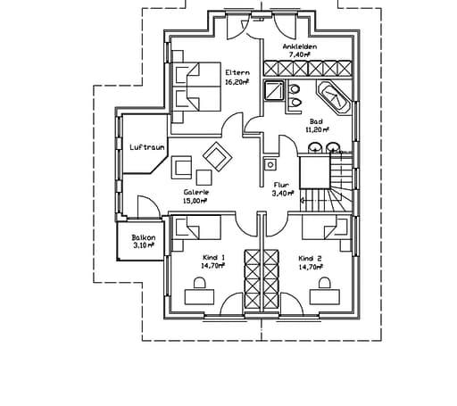 Weißdorn floor_plans 0