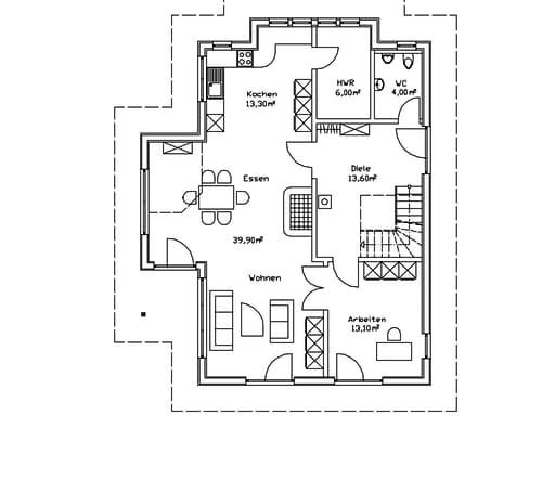 Weißdorn floor_plans 1