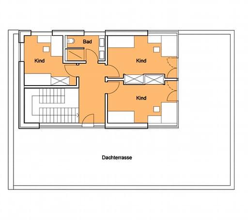 Weitblick floor_plans 0