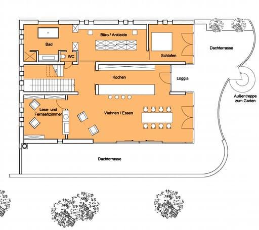 Weitblick floor_plans 1