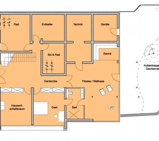 Weitblick floor_plans 2