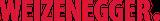 Weizenegger - Logo 3