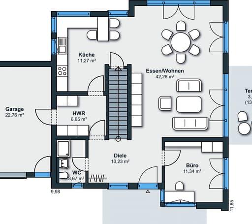 Wenden-Hünsborn floorplan 01