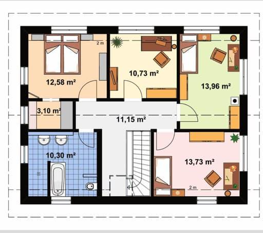 Werder floor_plans 0